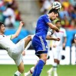 نخستین پیروزی بوسنی و ضعیفترین عملکرد ایران