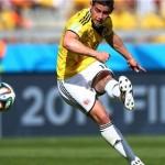 با آقای گلهای تمام ادوار جام جهانی؛ از استابیله تا رودریگز