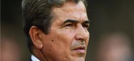 پینتو: مقابل قدرتهای فوتبال سر خم نکردیم