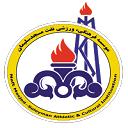 Logo_Naft_Masjed_sSoleymvan_F.C.
