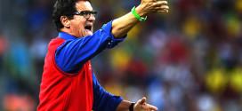 کاپلو: مربیان ناکارآمد تیمهای جوانان را زندانی کنید!