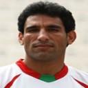 3419Ahmad-Hasanzadeh