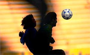 ویدئو: بررسی سقف قرارداد در فوتبال ایران