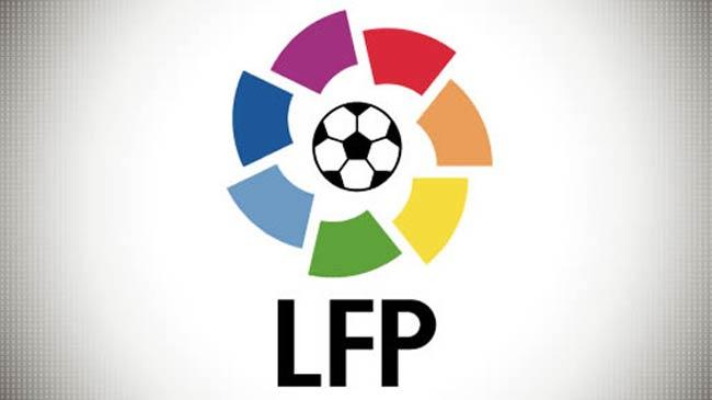 لالیگای اسپانیا 2015-2014
