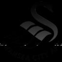 swansea-logo