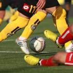 احتمال برگزاری جام خلیجفارس در جزیره کیش
