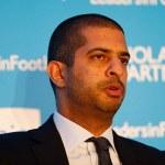 واکنش قطری ها به صحبت های زوان زیگر