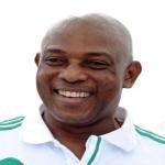 بازگشت استفان کشی به سرمربیگری تیم ملی نیجریه