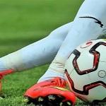 اعلام رأی کمیته انضباطی درباره 3 مسابقه