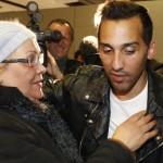مهاجم فرانسوی: قطر زندگیم را نابود کرد