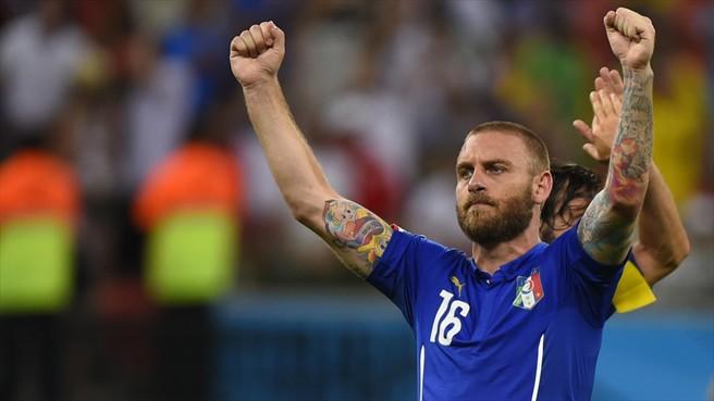 نگاهی به رکوردداران بازی در تیم ملی ایتالیا