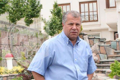 پروین: عذرخواهی مایلی کهن به صلاح نیست، دایی باید کوتاه بیاید