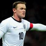 رونی: بدون قهرمانی در جام جهانی نمی توانم همانند بابی چارلتون شوم