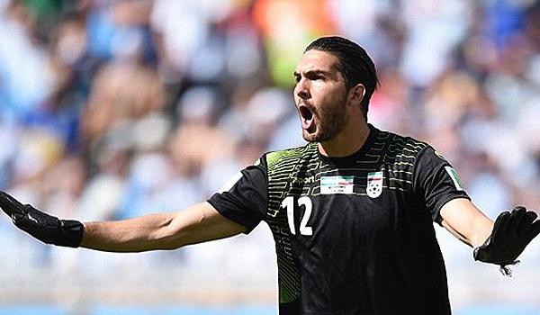 جام حذفی پرتغال؛ پنافیل با حضور حقیقی شکست خورد