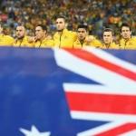 استرالیایی ها و ذخیره های بزرگ