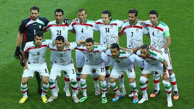 فوری: ایتالیا خواهان انجام دیدار دوستانه با ایران شد