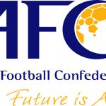 چرا میزبانی جام ملت های آسیا به امارات داده شد؟