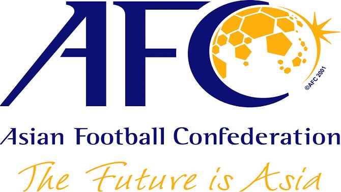 قرعه کشی مقدماتی جام ملتهای آسیا 2019 و جام جهانی 2018 فردا انجام می شود