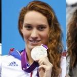 فرانسه در غم از دست دادن سه قهرمان ملی