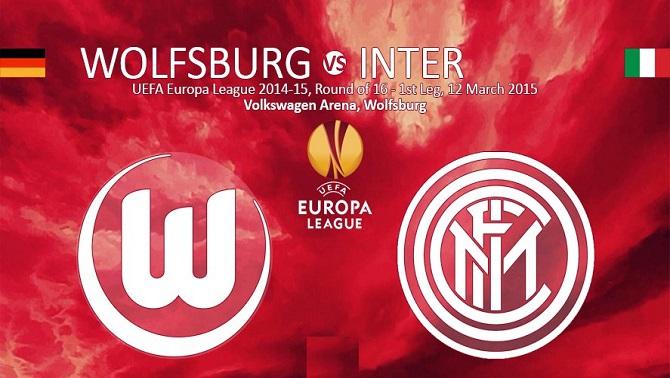پیش بازی اینتر - وولفسبورگ/ نبرد سخت اینتر برای کسب جام در این فصل