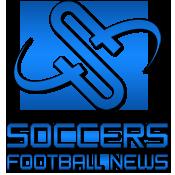 فوتبال | لالیگا | نتیجه بازی | نقل انتقالات