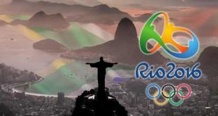 اختتامیه المپیک 2016